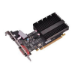 XFX Radeon HD 5000 Series HD5450
