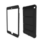 "Trident CY-APIPM4-BKSLK 7.9"" Tablet skin Black"