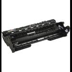 Ricoh 407511 (SP 6430) Drum kit, 25K pages @ 5% coverage