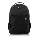 """V7 16"""" Professional Laptop Backpack"""