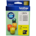 BROTHER LC231 INK CARTRIDGE YELLOW