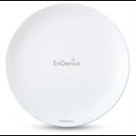 EnGenius EnStation5 300Mbit/s Power over Ethernet (PoE) White WLAN access point