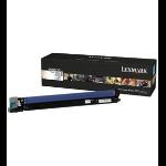 Lexmark C950X73G imaging unit 115000 pages