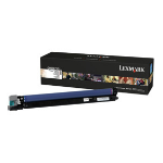 Lexmark C950X73G kopieercorona 115000 pagina's