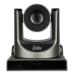 """EDIS V60CL video conferencing camera 2.07 MP Black, Silver 1920 x 1080 pixels 60 fps CMOS 25.4 / 2.8 mm (1 / 2.8"""")"""