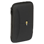 Case Logic 48 Capacity Heavy Duty CD Wallet