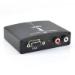Lindy 38165 video converter