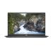 "DELL Vostro 5502 Portátil 39,6 cm (15.6"") Full HD Intel® Core™ i5 de 11ma Generación 8 GB DDR4-SDRAM 256 GB SSD Wi-Fi 5 (802.11ac) Windows 10 Pro Gris"