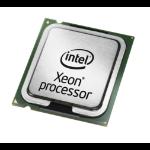 Intel Xeon E5-2698V4 Prozessor 2,2 GHz 50 MB Smart Cache