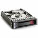 HP 581284-B21 hard disk drive