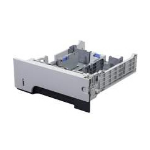HP RM1-6279-010CN tray/feeder Paper tray 500 sheets