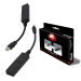 CLUB3D Mini DisplayPort to HDMI Adapter Cable