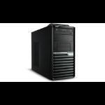 Acer Veriton 4 M4630G