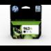 HP Cartucho de tinta Original 963XL negro de alta capacidad