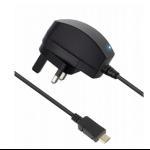 Kondor 8600BMC Indoor Black mobile device charger