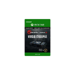 Microsoft Gears of War 4: Versus Booster Stockpile Xbox One Video game add-on