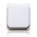 Aruba, a Hewlett Packard Enterprise company ANT-3x3-D100 network antenna 5 dBi N-type