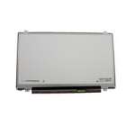 MicroScreen MSC35918 Display notebook spare part