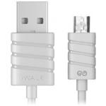 iWALK USB - Micro USB, m-m, 1m