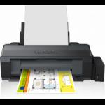 Epson EcoTank ET-14000 inkjet printer Colour 5760 x 1440 DPI A3