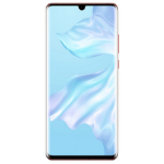 "Huawei P30 Pro 16.4 cm (6.47"") 6 GB 512 GB 4G USB Type-C Red Android 9.0 4200 mAh"