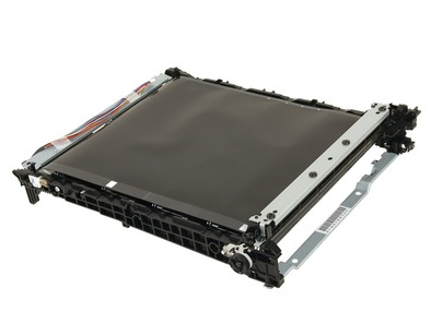 Canon RM1-7866-000 printer belt