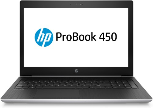 HP HP 450 G5 ProBook Intel i3 7100U 2.4Ghz 128GB SSD 4GB RAM Full HD 15.6inch Screen Windows 10 Pro