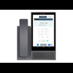 Avaya Vantage K175 IP phone Black,Grey Wired & Wireless handset Wi-Fi