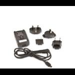 Honeywell 203-990-002 power adapter/inverter Indoor Black