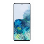 "Samsung Galaxy S20 5G 15.8 cm (6.2"") 12 GB 128 GB USB Type-C Blue Android 10.0 4000 mAh"