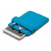 """Dicota Universal protective Tablet Sleeve Case for 7"""" tablets - Blue - by Dicota (D30809)"""