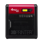 XYZprinting da Vinci 1.0 Pro 3D printer Fused Filament Fabrication (FFF) Wi-Fi