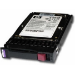 Hewlett Packard Enterprise 500GB, 6G, SAS, 7.2K rpm, SFF,2.5-inch, Dual Port Midline