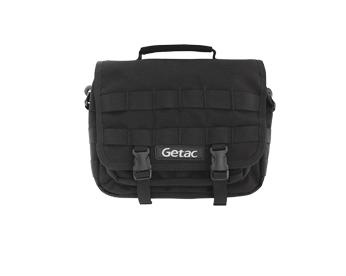 Getac GMBCX3 tablet case 20.6 cm (8.1