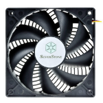 Silverstone AP122 Chipset Fan