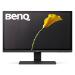 "Benq GW2780 LED display 68,6 cm (27"") Full HD Plana Negro"