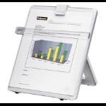 Fellowes 21103 Platinum document holder