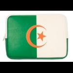 "Urban Factory FLG06UF notebook case 30.7 cm (12.1"") Sleeve case Multicolour"