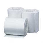 White Box WB THERMAL TILL ROLL 57X38X12 WHITE