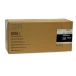 IBM Maintenance Kit (220V)