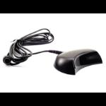 NEC 100013922 stereoscopic 3D glasses accessory