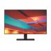 "Lenovo ThinkVision P27q-20 LED display 68,6 cm (27"") 2560 x 1440 Pixeles Wide Quad HD Plana Negro"
