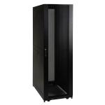 Tripp Lite SR42UBMD rack cabinet 42U Freestanding rack Black
