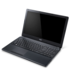 Acer Aspire E1-570-33214G75Mnkk NX.MEPEK.022 Core i3-3217U 4GB 750GB DVDRW 15.6IN BT CAM Win 8.1
