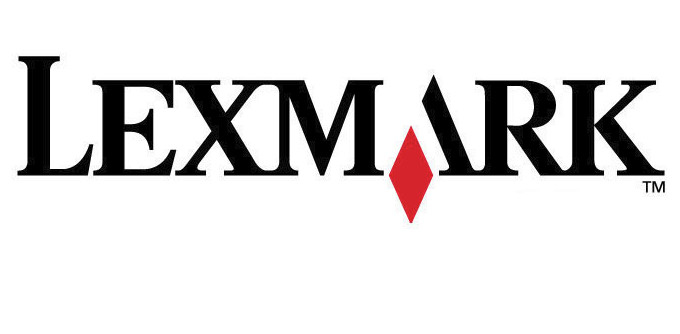 LEXMARK X544XS544N4YRS TOT (1+3) OSS  NBD*