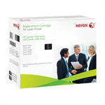 Xerox 106R02338 compatible Toner black, 10K pages @ 5% coverage (replaces HP 42A)
