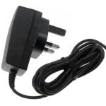 Polycom 2215-17824-125 power adapter/inverter