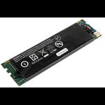 Fujitsu LSZ:L5-25128-01 storage device backup battery RAID controller