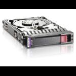 "Hewlett Packard Enterprise 759208-B21-RFB internal hard drive 2.5"" 300 GB SAS"