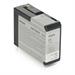 Epson C13T580700 (T5807) Ink cartridge bright black, 80ml